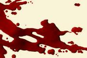 قتل استاد دانشگاه به دست همکار بازنشسته+تصاویر