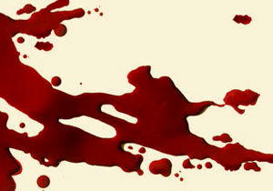 جنایت در سعادت آباد پس از پایکوبی در عروسی+ تصاویر