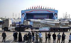 موشک هوشمند جدید ایران غربیها را شگفت زده کرد