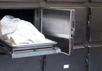 راه اندازی سردخانههای موقت در انگلیس با شیوع ویروس کرونا