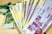 مژده به کارکنان دولت: رئیس جمهور با بررسی افزایش حقوقها موافقت کرد