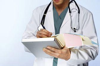 5 شرط اصلی برای پیشگیری از بیماری های غیر واگیر