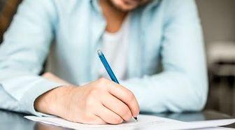 تفاوت شکایت نامه، اظهارنامه و لایحه چیست؟