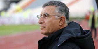 تحلیل دو هفته اول لیگ بیستم توسط مجید جلالی