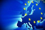 مرندی: اروپا در برجام سیاست