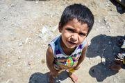 اجرای طرح همسفره  برای رفع سوء تغذیه کودکان