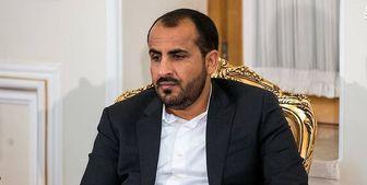 عربستان به دنبال عادی سازی روابط با صهیونیستها است