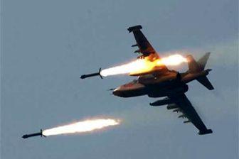 اقدام آمریکا برای پایان یافتن جنگ یمن کافی نیست