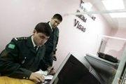 ممنوعالخروج شدن مردان زیر 30 سال در ترکمنستان