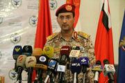 پاسخ ارتش یمن به ادعای سعودیها درباره هدف گرفتن منطقه مکه