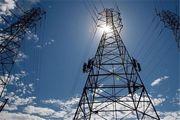 کاهش تلفات برق از جیب پرمصرفها