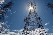 برای جلوگیری از قطع برق چه کنیم؟
