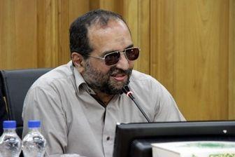 متاسفانه تعداد معتادین در شهر تهران رو به افزایش است/ تاکید بر مقاوم سازی بافت فرسوده