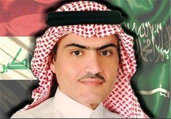 تعلل عربستان در معرفی جایگزین سفیر خود در عراق