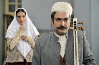 فیلم «مهدی پاکدل» 3 سال درانتظار اکران!