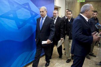 نتانیاهو برای دیدار با پامپئو و صحبت درباره ایران به بروکسل میرود