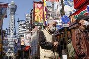 بحران کرونا و جامعه سالمند ژاپن