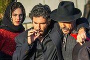 دلیل نامزد نشدن «هوتن شکیبا» در جشنواره فجر 39 از زبان داور جشنواره