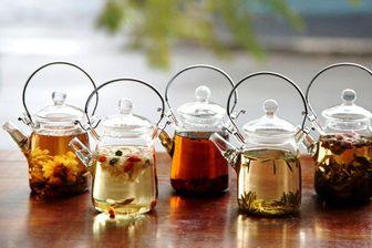 نوشیدنی هایی که بدنتان را به طور کامل پاکسازی می کنند
