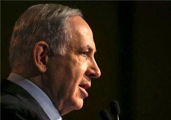 ادعای نتانیاهو درباره توقف شهرکسازیها در کرانه باختری