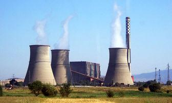 نیروگاهی که روزانه 15 هزار میلیارد تومان از سرمایههای کشور را هدر میدهد
