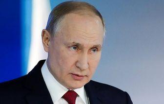 نیروی دریایی روسیه به تسلیحات تهاجمی هستهای هایپرسونیک مجهز میشود