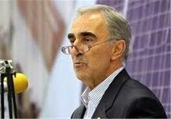راه ایران برای مقابله با تحریم مقالات دانشمندان ایرانی