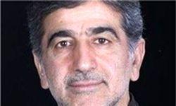 آمریکا جرات تعرض به ملت ایران را ندارد