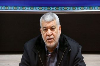 ثبت نام ۲۹۹ داوطلب انتخابات میاندوره ای مجلس در تهران قطعی شد