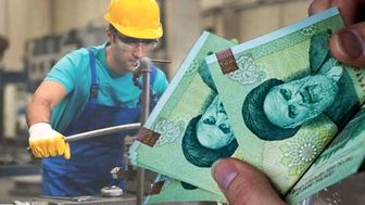 تبخیر مصرف حقیقی خانوارها در دولت روحانی