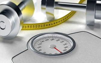 6 ترکیب غذایی ایده آل که باعث لاغری میشود