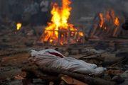 تعداد مبتلایان به کرونا در هند به مرز ۲۰ میلیون نفر رسید