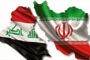 دلیل رفتوآمد مقامات ایران و عراق چیست؟