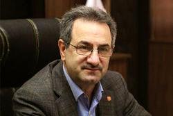 استاندار تهران: جوانان ما باید در زمینههای اجتماعی تکامل یابند