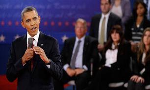 اوباما تحریمهای علیه ایران را تمدید کرد!