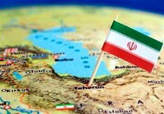 واشنگتن بار دیگر درباره تجارت با ایران هشدار داد