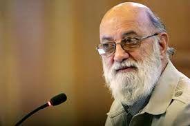 چمران برای دومین سال رئیس شورای شهر تهران شد