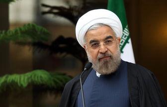 استقبال روحانی از رئیس شورای ریاست جمهوری بوسنی و هرزگوین