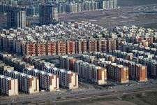 نرخ خرید و فروش آپارتمانهای مسکن مهر!