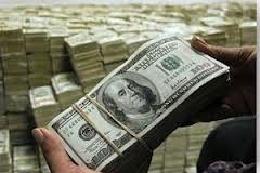 نرخهای جدید انواع ارز بانکی اعلام شد