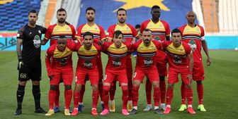 آخرین اخبار از مسابقات لیگ قهرمانان آسیا در گروه چهارم