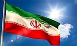 مغز متفکر ایران در برابر تهدیدهای نظامی