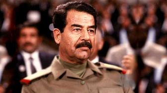افشاگری یک راز بزرگ از صدام