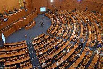 پارلمان تونس و لایحه «الزام فرانسه به عذرخواهی»