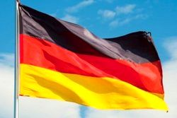 مشارکت آلمان در اقدام نظامی علیه سوریه به مجوز پارلمان نیاز دارد