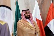 فرار سرمایههای خارجی از عربستان پس از روی کار آمدن بنسلمان