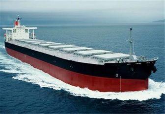 ژاپنیها برای خرید نفت ایران صف کشیدند