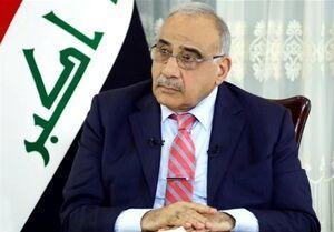 تلاش اربیل برای گرفتن امتیازات نفتی از نخستوزیر مستعفی عراق