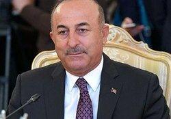 ترکیه در سطح وزیر در نشست ورشو شرکت نمیکند