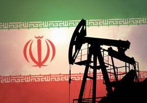 جدیدترین برنامه ایران برای توسعه لایههای نفتی